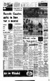 Aberdeen Evening Express Monday 26 July 1976 Page 12