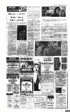 Aberdeen Evening Express Saturday 26 February 1977 Page 2