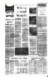 Aberdeen Evening Express Saturday 26 February 1977 Page 4