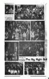 Aberdeen Evening Express Saturday 26 February 1977 Page 5
