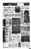 Aberdeen Evening Express Saturday 26 February 1977 Page 6