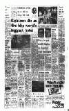 Aberdeen Evening Express Saturday 26 February 1977 Page 7