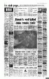 Aberdeen Evening Express Saturday 26 February 1977 Page 8