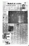 Aberdeen Evening Express Saturday 26 February 1977 Page 9