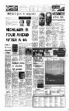 Aberdeen Evening Express Saturday 26 February 1977 Page 12