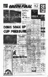 Aberdeen Evening Express Saturday 26 February 1977 Page 13