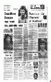Aberdeen Evening Express Saturday 26 February 1977 Page 15