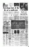 Aberdeen Evening Express Saturday 26 February 1977 Page 16