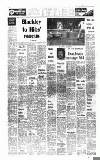 Aberdeen Evening Express Saturday 26 February 1977 Page 22