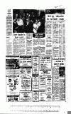 Aberdeen Evening Express Saturday 15 September 1979 Page 2