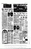 Aberdeen Evening Express Saturday 15 September 1979 Page 3