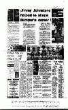 Aberdeen Evening Express Saturday 15 September 1979 Page 4
