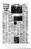 Aberdeen Evening Express Saturday 15 September 1979 Page 5