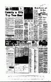 Aberdeen Evening Express Saturday 15 September 1979 Page 6