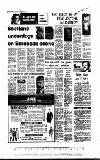 Aberdeen Evening Express Saturday 15 September 1979 Page 7