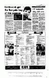 Aberdeen Evening Express Saturday 15 September 1979 Page 8