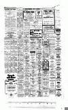 Aberdeen Evening Express Saturday 15 September 1979 Page 9