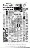 Aberdeen Evening Express Saturday 15 September 1979 Page 10