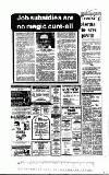 Aberdeen Evening Express Saturday 15 September 1979 Page 12