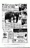 Aberdeen Evening Express Saturday 15 September 1979 Page 13