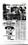 Aberdeen Evening Express Saturday 15 September 1979 Page 14