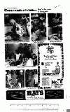 Aberdeen Evening Express Saturday 15 September 1979 Page 15