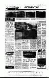Aberdeen Evening Express Saturday 15 September 1979 Page 16