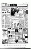 Aberdeen Evening Express Saturday 15 September 1979 Page 17