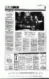 Aberdeen Evening Express Saturday 15 September 1979 Page 18