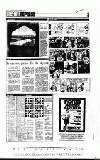 Aberdeen Evening Express Saturday 15 September 1979 Page 19