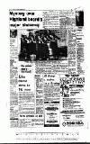 Aberdeen Evening Express Saturday 15 September 1979 Page 22