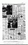 Aberdeen Evening Express Saturday 15 September 1979 Page 23