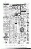 Aberdeen Evening Express Saturday 15 September 1979 Page 24