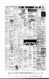 Aberdeen Evening Express Saturday 15 September 1979 Page 26