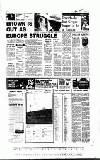 Aberdeen Evening Express Saturday 15 September 1979 Page 27
