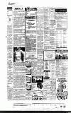 1980 FORD TRANSIT CANTERBURY 4-Bcrth. shower, fridge. Taxed M.O.T. Oct. 1985. £4500 0.n.0. Tel. Inverurie 22992