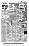 Very suddenly, at Aberdeen Royal Infirmary, on Sunday, June IS, 1966, Alexina Lawrence Roasj(lna), beloved wife Hugh Robertson, S 3