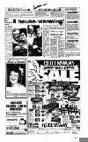 Aberdeen Evening Express Monday 04 January 1988 Page 5