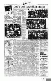 Aberdeen Evening Express Monday 04 January 1988 Page 10