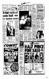 Aberdeen Evening Express
