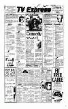 Aberdeen Evening Express Friday 08 January 1988 Page 2