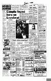 Aberdeen Evening Express Friday 08 January 1988 Page 3