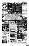 Aberdeen Evening Express Friday 08 January 1988 Page 4