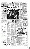 Aberdeen Evening Express Friday 08 January 1988 Page 5