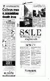 Aberdeen Evening Express Friday 08 January 1988 Page 7