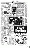Aberdeen Evening Express Friday 08 January 1988 Page 9
