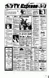 Aberdeen Evening Express Wednesday 04 January 1989 Page 2