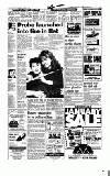 Aberdeen Evening Express Wednesday 04 January 1989 Page 3