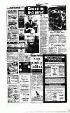 Aberdeen Evening Express Wednesday 04 January 1989 Page 4