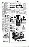 Aberdeen Evening Express Wednesday 04 January 1989 Page 5